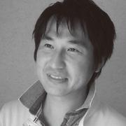 小川 真一郎